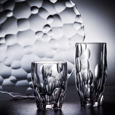 Набор бокалов для коктейлей Nachtmann Sphere (4 шт) - коллекция
