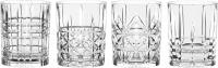 Набор бокалов для виски Nachtmann Highland (4 шт) -