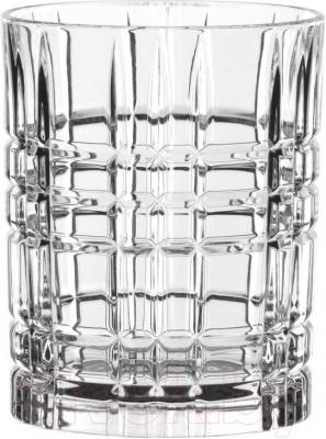 Набор бокалов для виски Nachtmann Highland (4 шт)