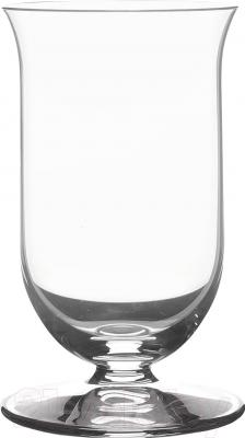 Набор бокалов для виски Riedel Vinum Single Malt Whisky (2 шт)