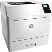 Принтер HP LaserJet Enterprise M605n (E6B69A) -