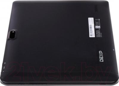 Планшет DEXP Ursus 10E 3G