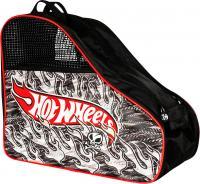 Спортивная сумка Powerslide Hot Wheels 980339 -