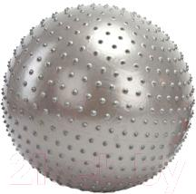 Фитбол массажный Bradex 75 SF 0018