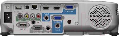 Проектор Epson EB-945H