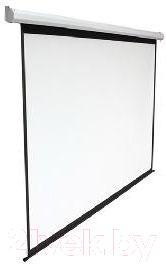 Проекционный экран Classic Solution Lyra 248x189 (E 240x180/3 MW-M8/W)