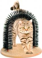 Комплекс для кошек Bradex Кошачье Удовольствие TD 0301 -