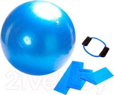 Набор для фитнеса Bradex SF 0070