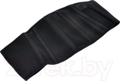 Суппорт поясницы Bradex Терапевт KZ 0067 - вид спереди
