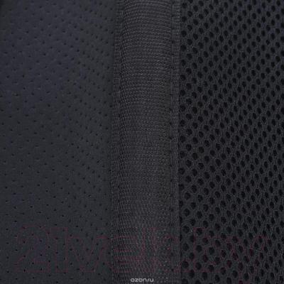 Суппорт поясницы Bradex Терапевт KZ 0067 - материал