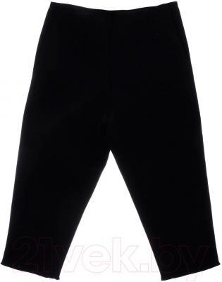 Бриджи для похудения Bradex Body Shaper KZ 0225 (M)