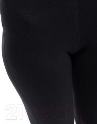 Бриджи для похудения Bradex Body Shaper KZ 0227 (XL)