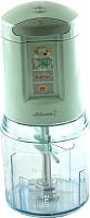 Измельчитель-чоппер Atlanta ATH-3242 (зеленый) -