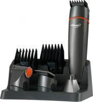 Машинка для стрижки волос Atlanta ATH-845 -