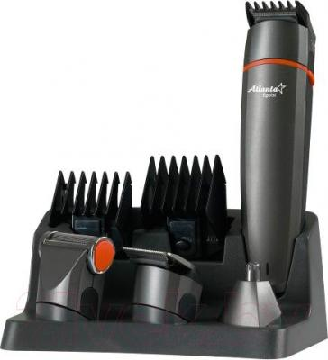 Машинка для стрижки волос Atlanta ATH-845