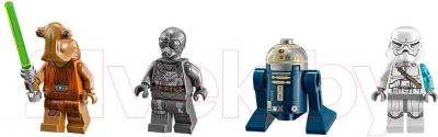 Конструктор Lego Star Wars Разведывательный истребитель Джедаев (75051)