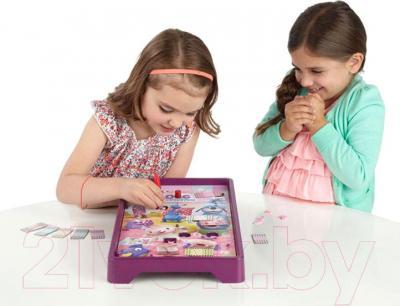 Настольная игра Hasbro Операция. Доктор Плюшева / A5879