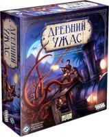 Настольная игра Мир Хобби Древний ужас / 1182 -