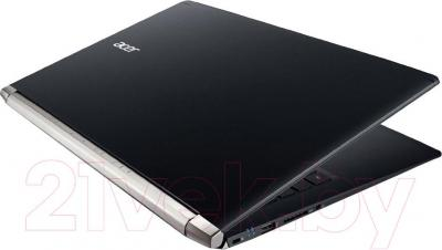 Ноутбук Acer Aspire VN7-592G-50SG (NX.G6HEU.004)