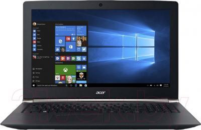 Ноутбук Acer Aspire VN7-592G-78QD (NX.G6JEU.007)