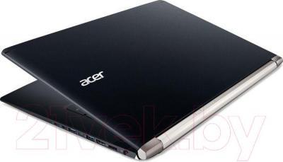 Ноутбук Acer Aspire VN7-792G-52S0 (NX.G6TEU.001)