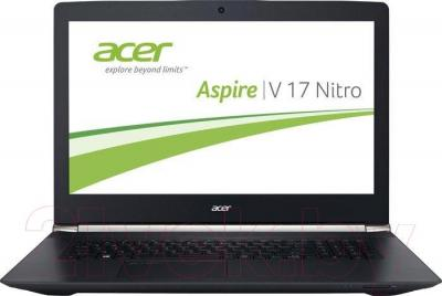 Ноутбук Acer Aspire VN7-792G-5436 (NX.G6TEU.002)