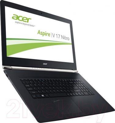 Ноутбук Acer Aspire VN7-792G-71CS (NX.G6TEU.004)