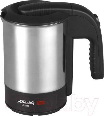 Электрочайник Atlanta ATH-2429