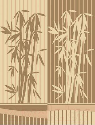 Плед Arya Бамбук Calvin / P200X220Ca (200x220)