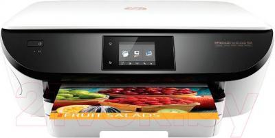 МФУ HP DeskJet Advantage 5645 (B9S57C)