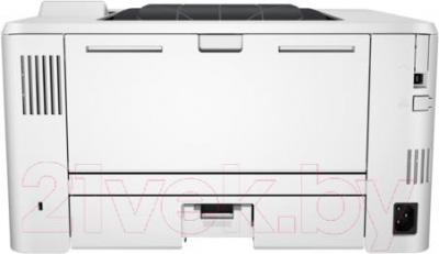 Принтер HP LaserJet Pro M402dn (C5F94A)