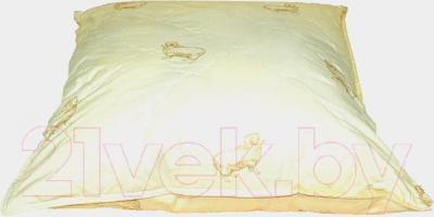 Подушка Arya Шерстепон Овечьи / OVSH70 (70x70)