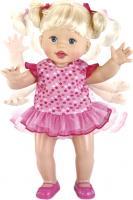 Кукла Essa Лялечка Давай танцевать EI80271R -