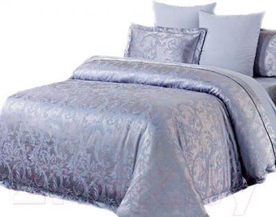 Комплект постельного белья Arya Жаккард Tatalia / PBP200X220Tal (200x220)