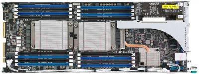 Сервер Asus RS720Q-E8-RS12 (90SV01YA-M04CE0)