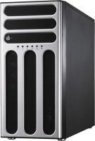 Серверная платформа Asus TS500-E8-PS4 (90SV020A-M01CE0) -