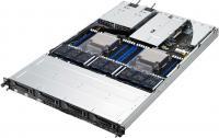 Серверная платформа Asus RS700-E8-RS4 (90SV021A-M05CE0) -