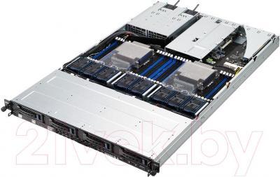 Сервер Asus RS700-E8-RS4 (90SV021A-M05CE0)