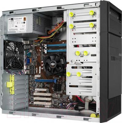 Сервер Asus TS110-E8/PI4 (90SV022A-M01CE0)