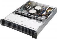 Серверная платформа Asus RS720-E8-RS24-E (90SV02BA-M04CE0) -