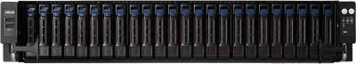 Сервер Asus RS720-E8-RS24-E (90SV02BA-M04CE0)