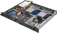 Серверная платформа Asus RS400-E8-PS2-F (90SV02DA-M01CE0) -