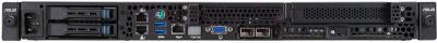 Сервер Asus RS400-E8-PS2-F (90SV02DA-M01CE0)