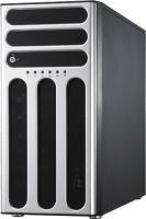 Серверная платформа Asus TS700-E8-RS8 (90SV02RA-M03CE0) -