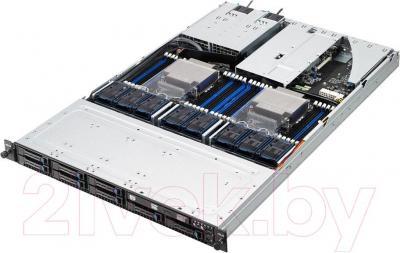 Сервер Asus RS700-E8-RS8 (90SV02SA-M03CE0)