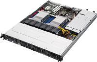 Сервер Asus RS500-E8-RS4 V2 (90SV03NA-M01CE0) -