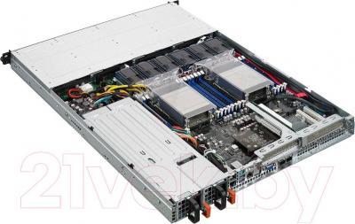 Сервер Asus RS500-E8-RS4 V2 (90SV03NA-M01CE0)