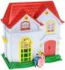 Аксессуар для куклы Golden Toys Мой любимый дом 2801 -