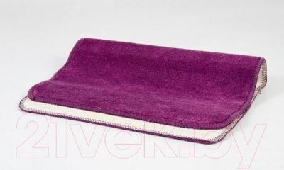 Набор аксессуаров для ванной Arya Kalli / NDVKalliF (фиолетовый)
