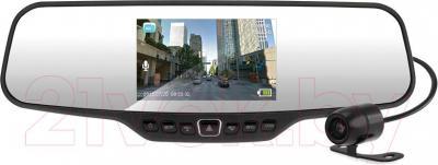 Автомобильный видеорегистратор NeoLine G-tech X-23